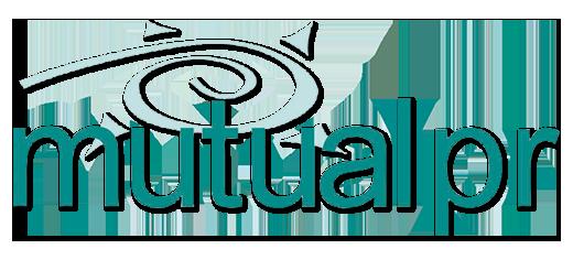 MUTUAL PR GmbH
